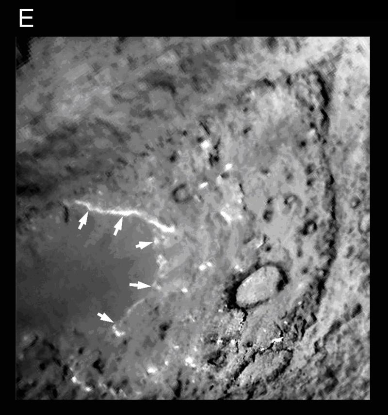 Stardust / Next : revisiter la comète de Deep Impact - Page 2 Pt_8e10