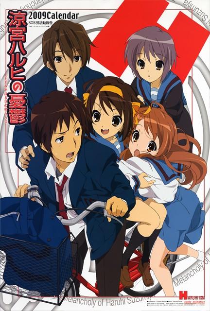 .::AnimeZing::. >>Foro<< - Portal Mini_c10