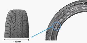 Cómo leer un neumático...... algunos datos Como_l10