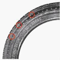 Cómo leer un neumático...... algunos datos Como_l14