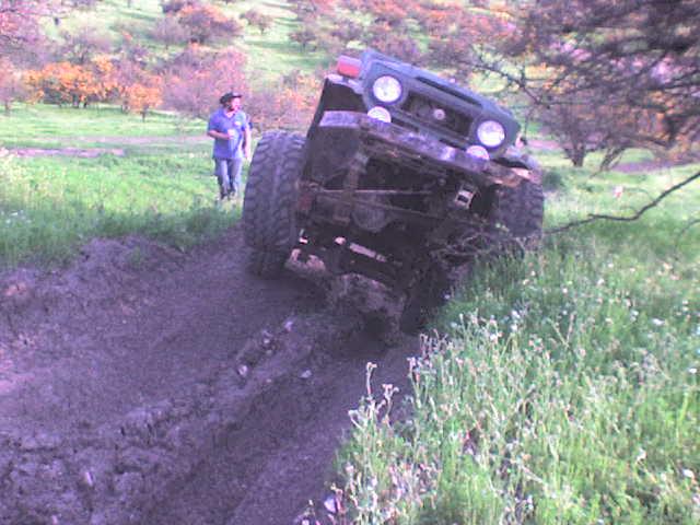 Fotos Shangrila 19 de Octubre 2008 Dsc00010