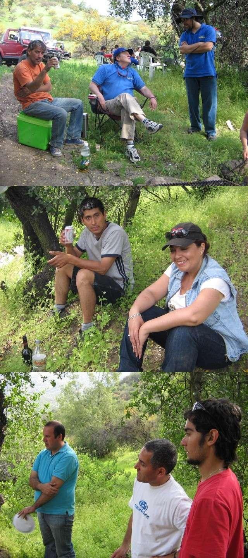 Fotos Shangrila 19 de Octubre 2008 Panora11