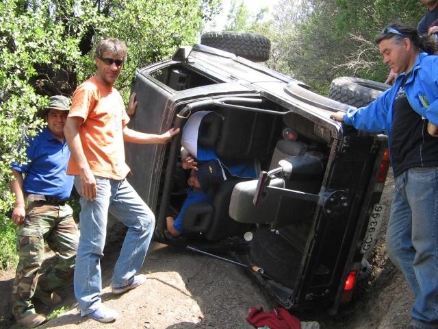 Fotos Shangrila 19 de Octubre 2008 Shangr14