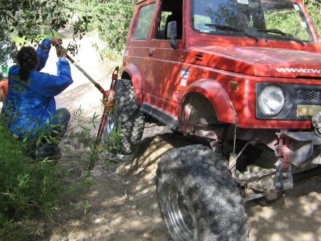 Fotos Shangrila 19 de Octubre 2008 Shangr16