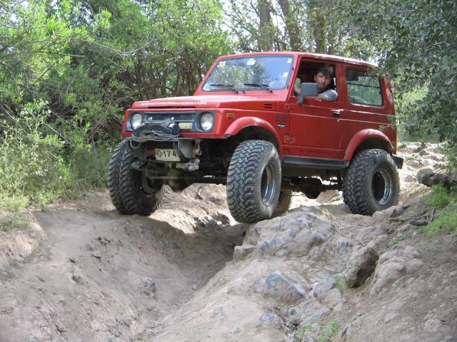 Fotos Shangrila 19 de Octubre 2008 Shangr31