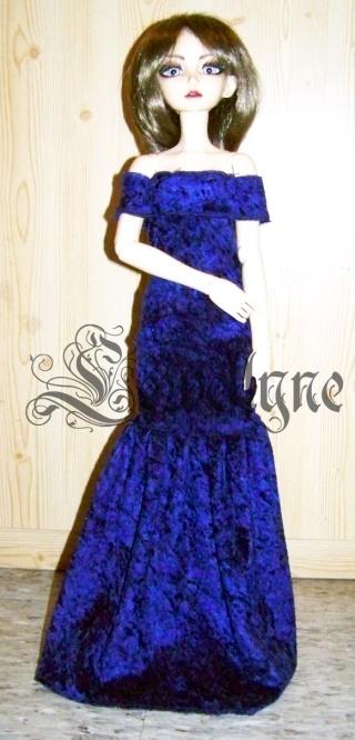 L'atelier couture de Lewellyne - Page 2 Robe_s11