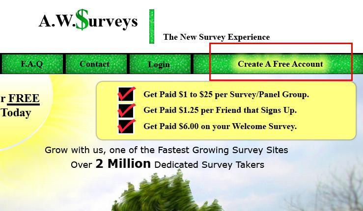 طريقة للحصول على اعتمادات مجانية مجربه ومضمونه 100% 88110