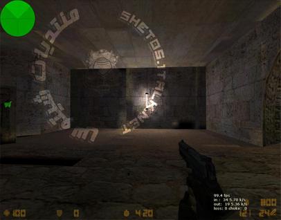 حصريــاً اللعبه العالميه Counter Strike 1.6, Only 65 Mb Jjjjuu10
