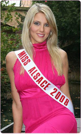 Miss Bout de Viande 2009 26909910