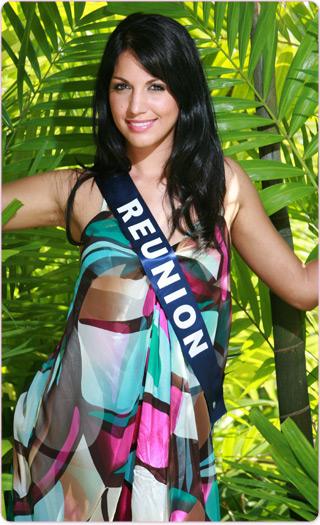 Miss Bout de Viande 2009 26910310