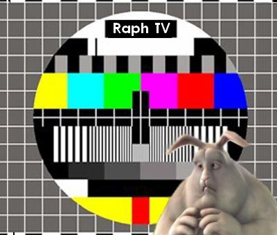 Je prends congé Raph_t11
