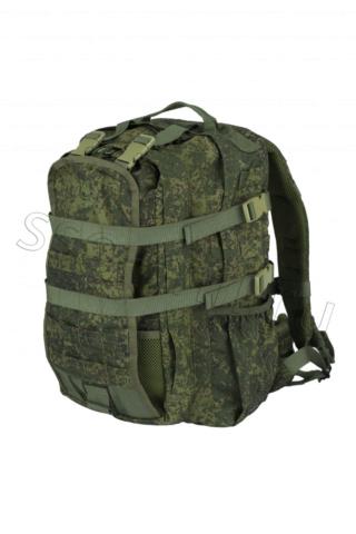 """[Avis] SSO/SPOSN Assault Backpack """"Bober-M"""" 25L Bober_10"""