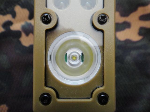 [Review ] FSS-014 (Ou FES 6E2) Ratnik.  Dsc01110