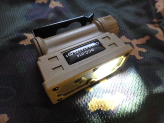 [Review ] FSS-014 (Ou FES 6E2) Ratnik.  Dsc01112