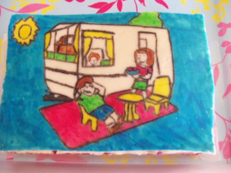 vacances au camping 100_4812