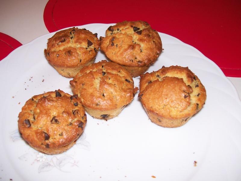 muffins - Page 2 100_5812