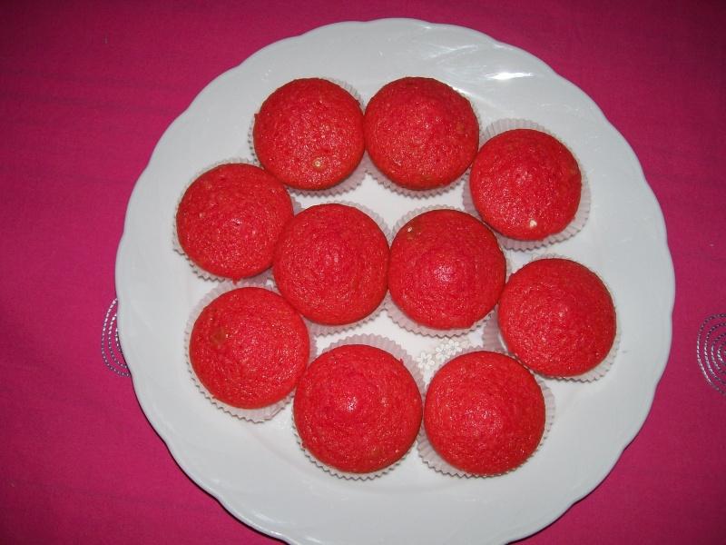 muffins - Page 2 100_5910