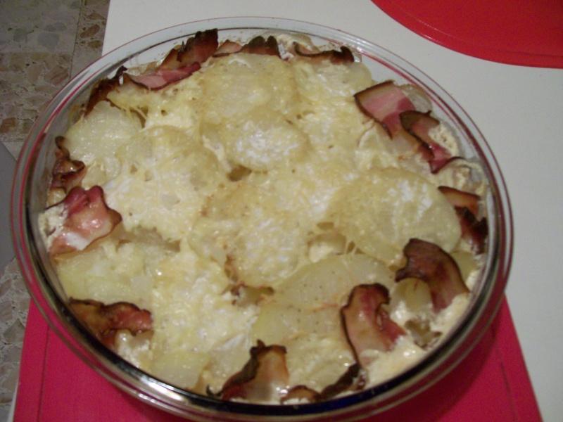 Galette de patate et lard 100_5913