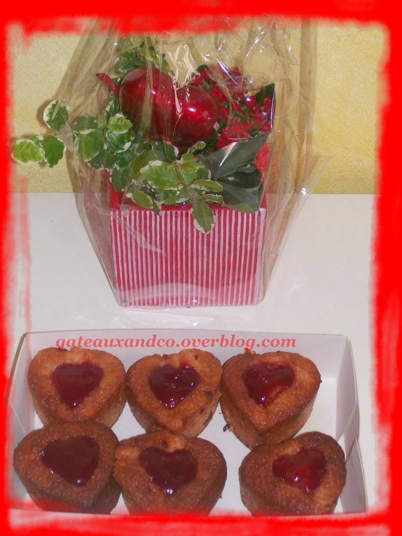 Cupcakes : recettes et décors simples - Page 3 Photo_23