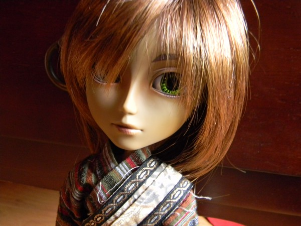 [Alb, Tan] Yue is back ! (05/05) Dscn0313