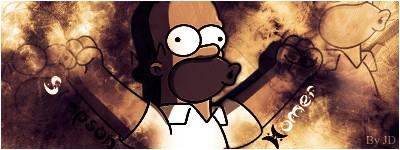 La Brute Homer11