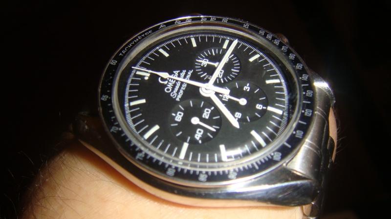 La montre du vendredi 21 Novembre 2008 - Page 4 Dsc00317