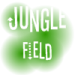 The Junglefield Community