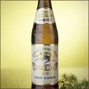 Закуска под пиво Kirin-10