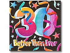 Happy Birthday, Beckie! 30th-b10