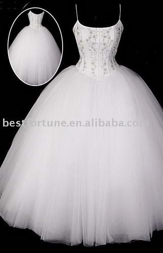 مجموعه اخري فساتين العروس 2009 Iklk10