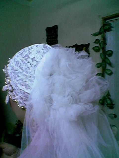 مجموعه  من لفات طرح العروس Image210