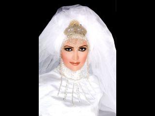 مجموعه  من لفات طرح العروس Img8yd10