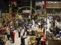 [13 et 14/04/2013] Marché de l'Histoire de Pontoise 114