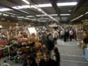 [13 et 14/04/2013] Marché de l'Histoire de Pontoise Sam_1820