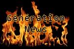 Génération News