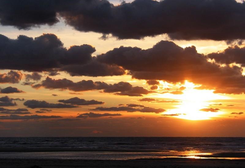 coucher soleil Couche11