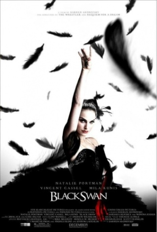 Classement continu des films de 2011 Small_11
