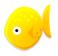 Petit poisson jaune : Zuuuuper zeroooooooo  Aprils10