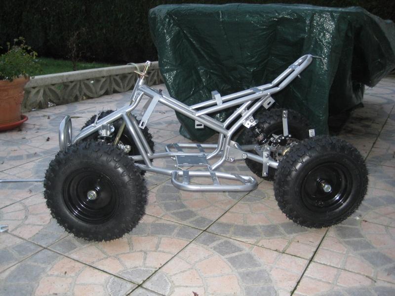 Pocket Quad transformé en buggy Img_0923