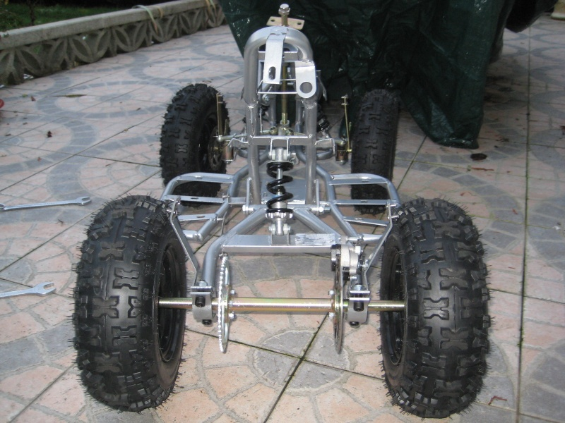 Pocket Quad transformé en buggy Img_0924
