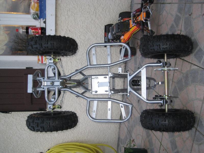 Pocket Quad transformé en buggy Img_0928