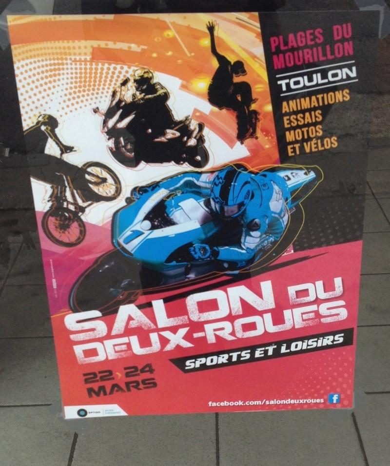 Salon de 2 roues Img_0010