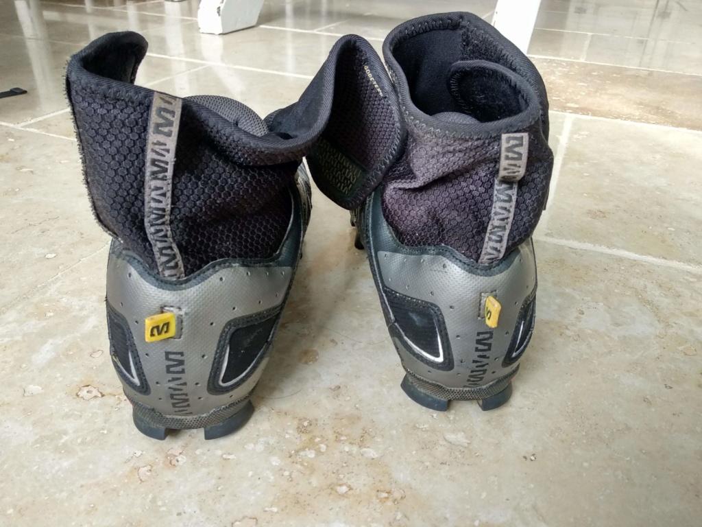 [VDS] Chaussure Mavic Drift Img_2010