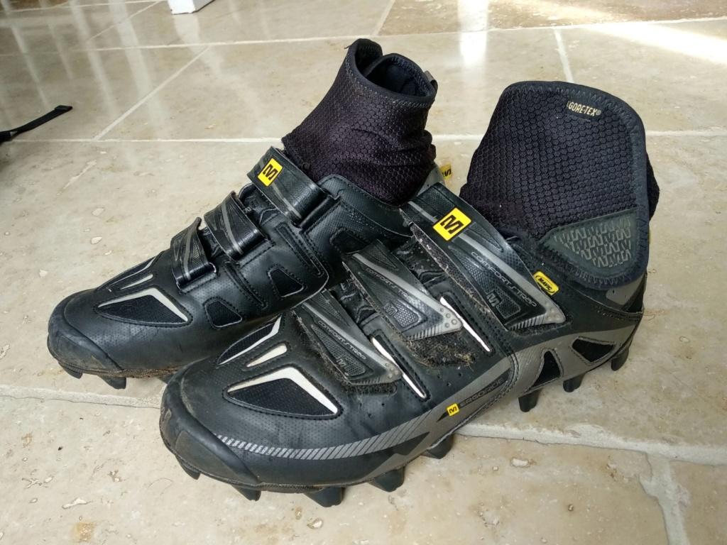 [VDS] Chaussure Mavic Drift Img_2011