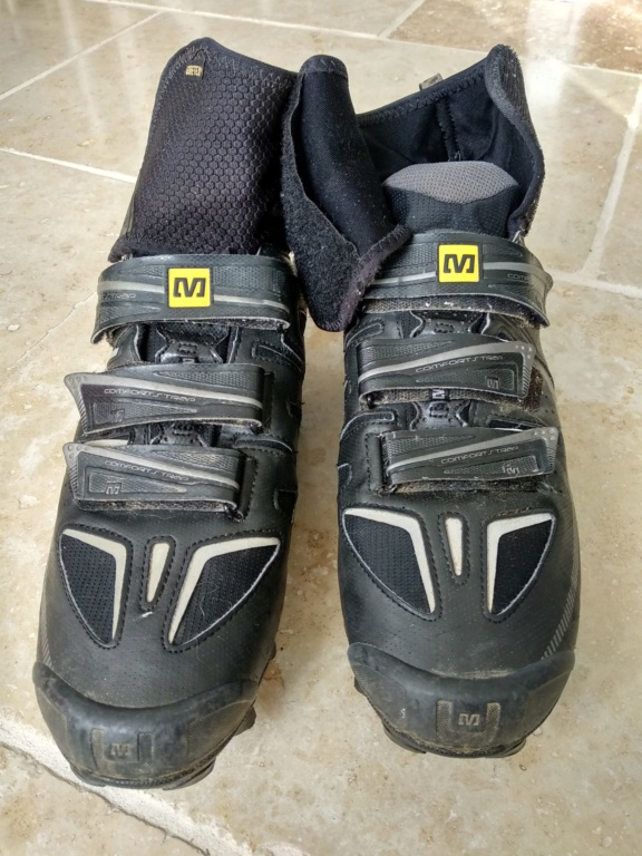[VDS] Chaussure Mavic Drift Img_2012