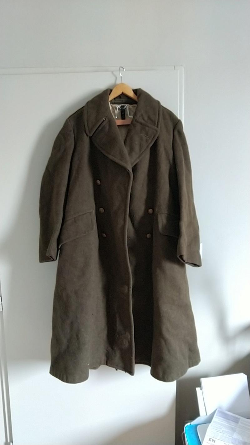 Manteau anglais Img_2011