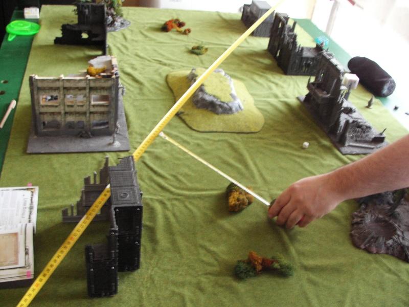 Rapport de bataille du 27 février DDC+GI vs EN 1500 Kif_7110