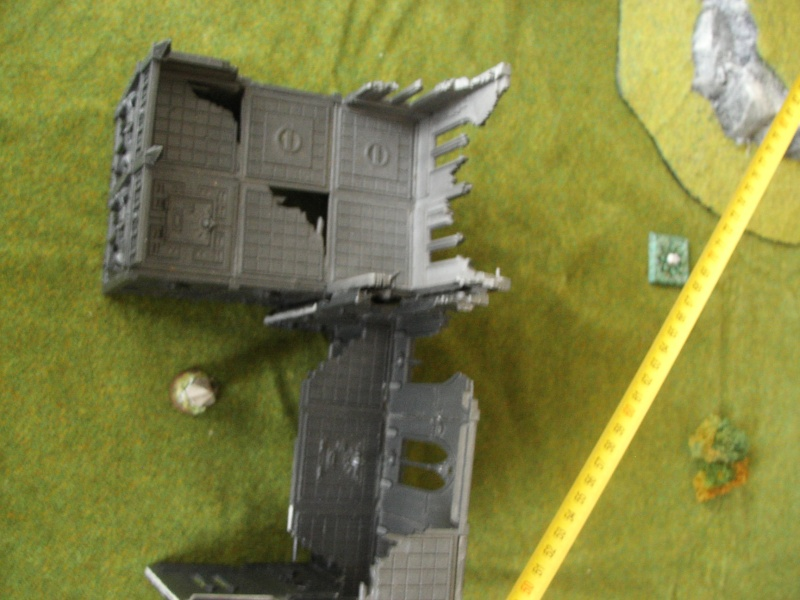 Rapport de bataille du 27 février DDC+GI vs EN 1500 Kif_7113