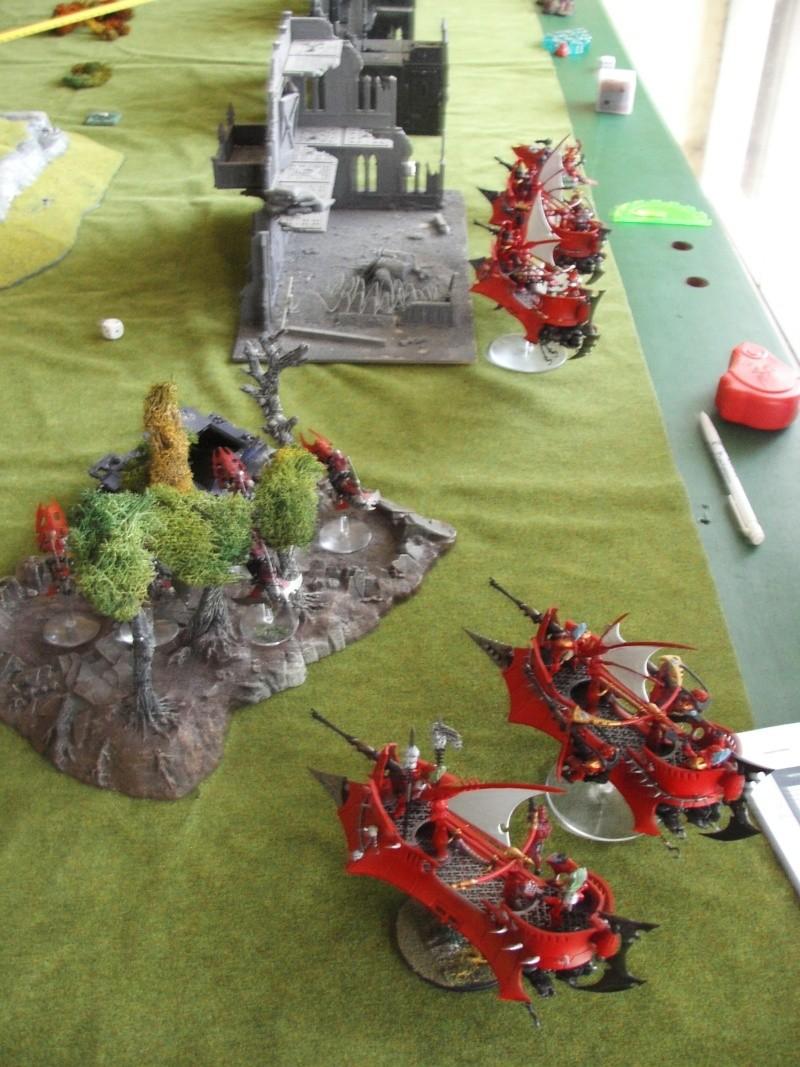 Rapport de bataille du 27 février DDC+GI vs EN 1500 Kif_7114