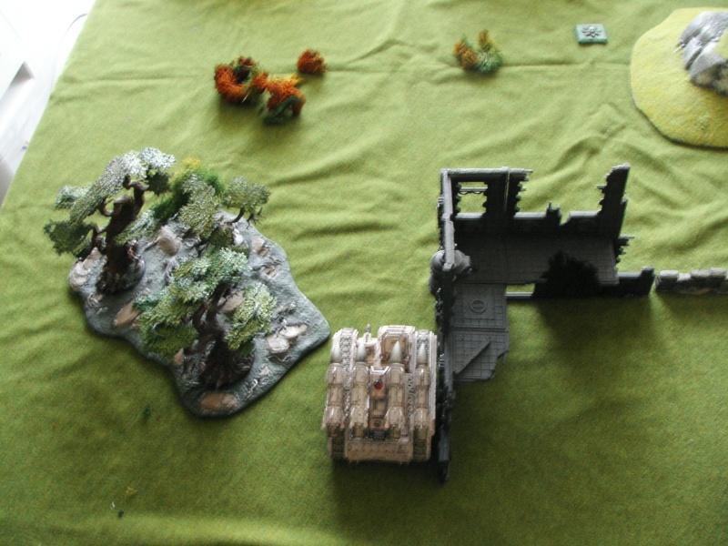 Rapport de bataille du 27 février DDC+GI vs EN 1500 Kif_7116